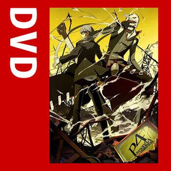 persona4-dvd-dlmain.jpg